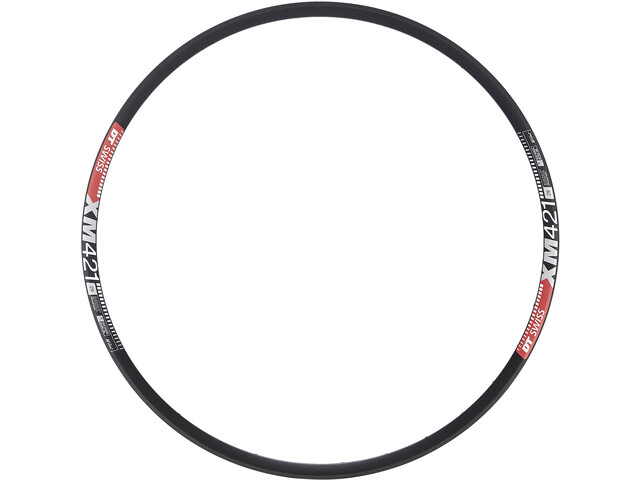 DT Swiss XM 421 Rim 29 inches